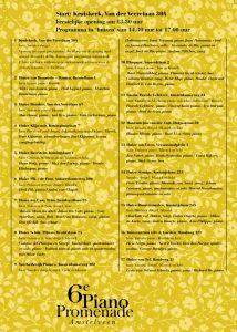 piano-promenade-programma-2016-achterkant