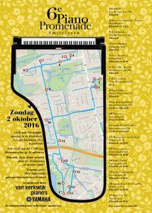 piano-promenade-programma-2016-voorkant