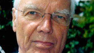 De oprichter en bedenker van de Piano Promenade Amstelveen is Henk Suèr.